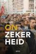 Dirk Geldof boeken