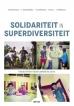 Nick Schuermans, Joke Vandenabeele, Stijn Oosterlynck, Marc Jans, Dirk Holemans boeken