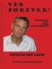 Stefaan Van Laere boeken