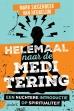 Mark Siegenbeek van Heukelom boeken