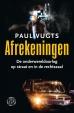 Paul Vugts boeken