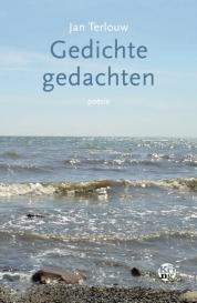 Jan Terlouw boeken - Gedichte gedachten