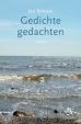 Jan Terlouw - Gedichte gedachten