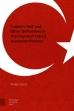 Melek Saral boeken