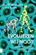 Nico M. van Straalen, Dick Roelofs boeken