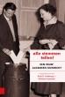 Rudy B. Andeweg, Monique Leyenaar boeken