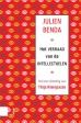 Julien Benda boeken