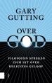 Gary Gutting boeken