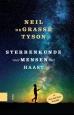Neil DeGrasse Tyson boeken