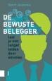 Geert Janssens boeken