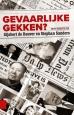 Gijsbert de Reuver, Stephan Sanders boeken