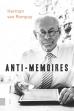 Herman van Rompuy boeken