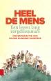 Louise Gunning-Schepers boeken