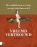 Jozef Janssens boeken