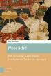 John van Schaik boeken