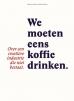 Koen van Vliet, Jozien Wijkhuijs boeken