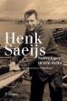 Leo Santbergen, Henk Saeijs boeken