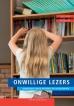 Thijs M.J. Nielen, Adriana G. Bus boeken