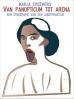 Marja Creemers boeken