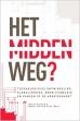 Fabian Dekker, Romke van der Veen boeken