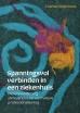 Chantal Sluijsmans boeken