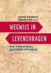 Joachim Duyndam, Jahmilla Frank boeken