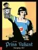 Hal Foster boeken