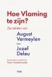 August Vermeylen, Jozef Deleu boeken