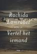 Rachida Lamrabet boeken