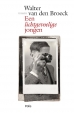 Walter van Broeck boeken