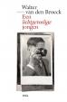 Walter van den Broeck boeken