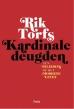 Rik Torfs boeken