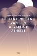 Dennis Vanden Auweele boeken
