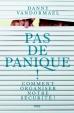 Danny Vandormael boeken