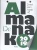 Halewyck André Van boeken
