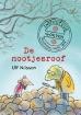 Ulf Nilsson boeken