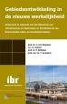A.G. Bregman, J.J. Karens, E. Buitelaar, F. de Zeeuw boeken
