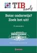 Linda van den Bergh, Anje Ros boeken