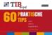 Redactie TIB boeken