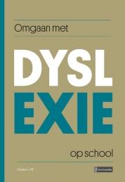 Omgaan met dyslexie op school