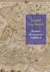 Gerald van Berkel boeken