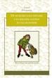 Johan Boussauw boeken