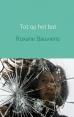 Roxane Bauwens boeken