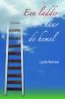 Lyda Heinen boeken
