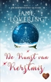 Jane Lovering boeken