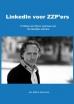 Jan Willem Alphenaar boeken