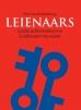 Piet van Sterkenburg, Jan Berns, Tanneke Schoonheim boeken