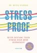 Mithu Storoni boeken
