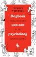 Jeffrey Wijnberg boeken