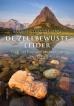 Godfried IJsseling boeken